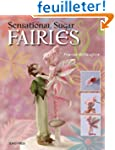 Sensational Sugar Fairies