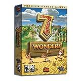 7 Wonders of the Ancient World 2 - PC ~ MUMBO JUMBO