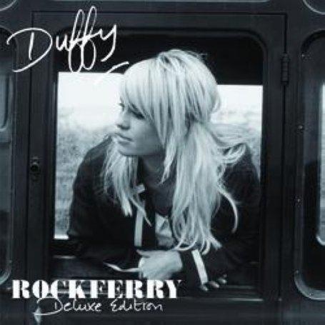 Duffy - Rockferry (Deluxe) - Zortam Music