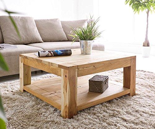 couchtisch aus altholz was. Black Bedroom Furniture Sets. Home Design Ideas