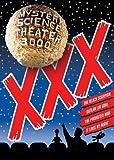 Mystery Science Theather 3000: XXX [DVD] [Region 1] [US Import] [NTSC]