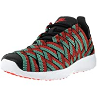 Nike Womens Juvenate Woven Premium Shoes (Multi Colors)