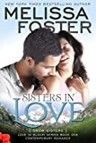 Sisters in Love (Love in Bloom: Snow Sisters, Book One),