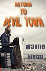 Return to Devil Town