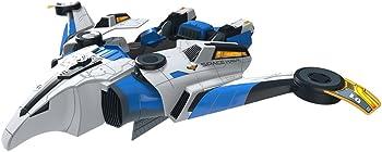 Ravensburger Space Hawk Starter Set