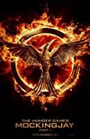 "(12x18"") The Hunger Games: MockingJay (2014) Movie Poster - Theater Quality (THICK 8 Mil) - Jennifer Lawrence, Josh Hutcherson, Liam Hemsworth"