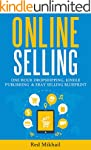 ONLINE SELLING (3 in 1 BUSINESS BOOK...
