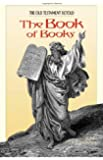 The Book of Books: The Old Testament Retold