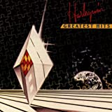 Harlequin Greatest Hits ~ Harlequin
