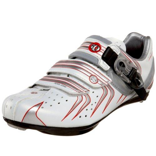 pearl izumi women s elite road ii cycling shoe bike
