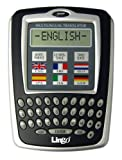 Lingo 6 Translator (WM-6)
