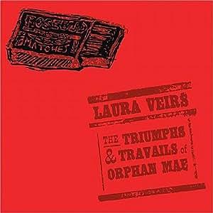 The Triumphs & Travails of Orphan Mae