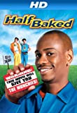 Half Baked [HD]