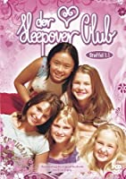 Der Sleepover Club - Staffel 1.1