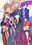 All Star(Super Shining Smile BOX:CD/):All Star Smile13