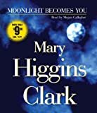img - for Moonlight Becomes You book / textbook / text book