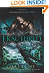 Fractured (Guards of the Shadowlands...