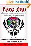 Understanding Feng Shui in a Simple W...