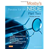 Mosby's Review for the NBDE Part II, 2e