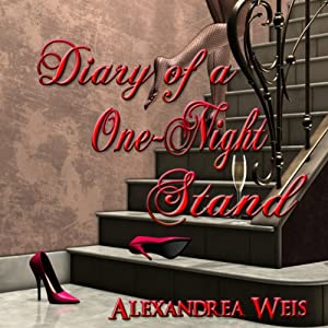 Diary of a One Night Stand Audiobook