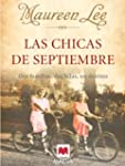 Las chicas de septiembre (Grandes Nov...
