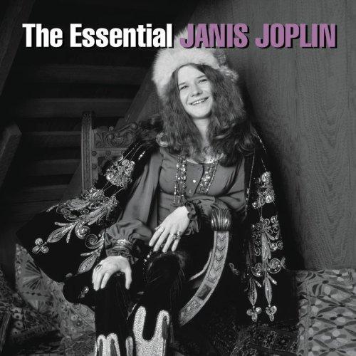 Janis Joplin - PD3J - Zortam Music