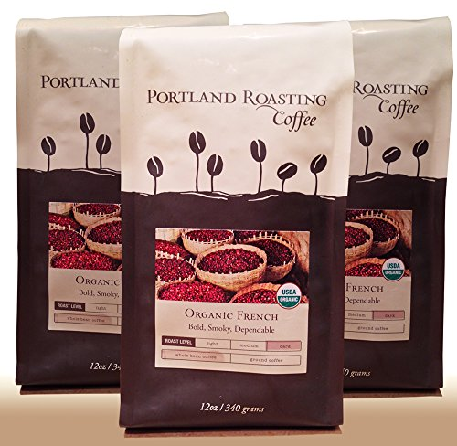 organic-coffee-beans-by-portland-roasting-company-french-roast-blend-usda-certified-organic-carbon-n