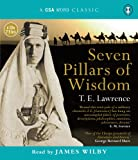 Seven Pillars of Wisdom (A CSA Word Classic)