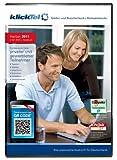 Software - klickTel Telefon- und Branchenbuch inkl. R�ckw�rtssuche Herbst 2011