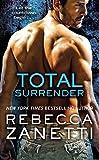 Total Surrender (Sin Brothers)