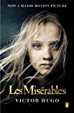 img - for Les Miserables (Movie Tie-In) book / textbook / text book
