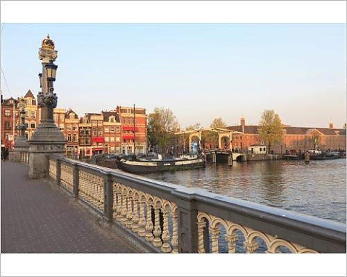 photographic-print-of-blauwbrug-bridge-over-the-amstel-river-amsterdam-netherlands-europe