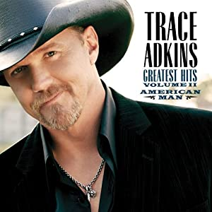 American Man: Greatest Hits Vol. II