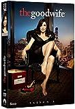 The Good Wife - Saison 3 (dvd)