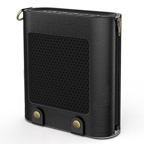 moko-bose-soundlink-colour-funda-portatil-bluetooth-altavoz-cover-case-pu-cuero-protectora-carrying-