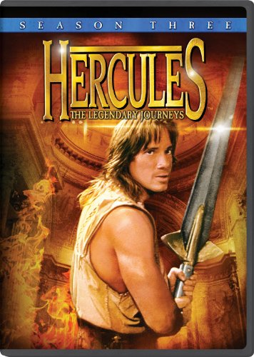 hercules-the-legendary-journeys-season-3