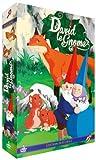 echange, troc David le gnome - Intégrale (5 DVD)