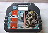 Gulf 76014 Chaines