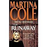 The Runawayby Martina Cole