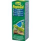 Tetra 780224 ReptoSol,