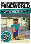 Unofficial Minecraft: Minecraft Cheats