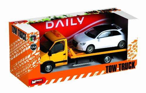 mondo-iveco-daily-rescue-tow-truck-coche-de-cuerda-con-1-vehiculo-53196