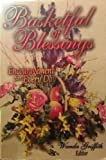 img - for Basketful of Blessings: Encouragement for Every Day book / textbook / text book