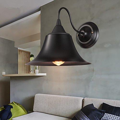 kinine-loft-vento-industriale-hat-retro-retro-ferro-lampada-da-parete-balcone-in-ferro-passaggio-bar