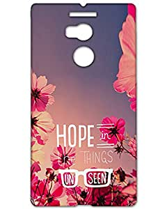 Gionee Elife E8 back cover Designer High Quality Premium Matte Finish 3D Case