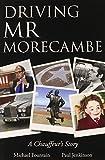 Driving MR Morecambe