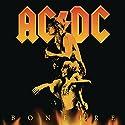 AC/DC - Bonfire [Audio CD]<br>$1853.00