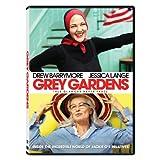 Grey Gardens ~ Jessica Lange