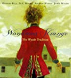 img - for Wondrous Strange : The Wyeth Tradition book / textbook / text book
