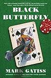 Black Butterfly: A Secret Service Thriller